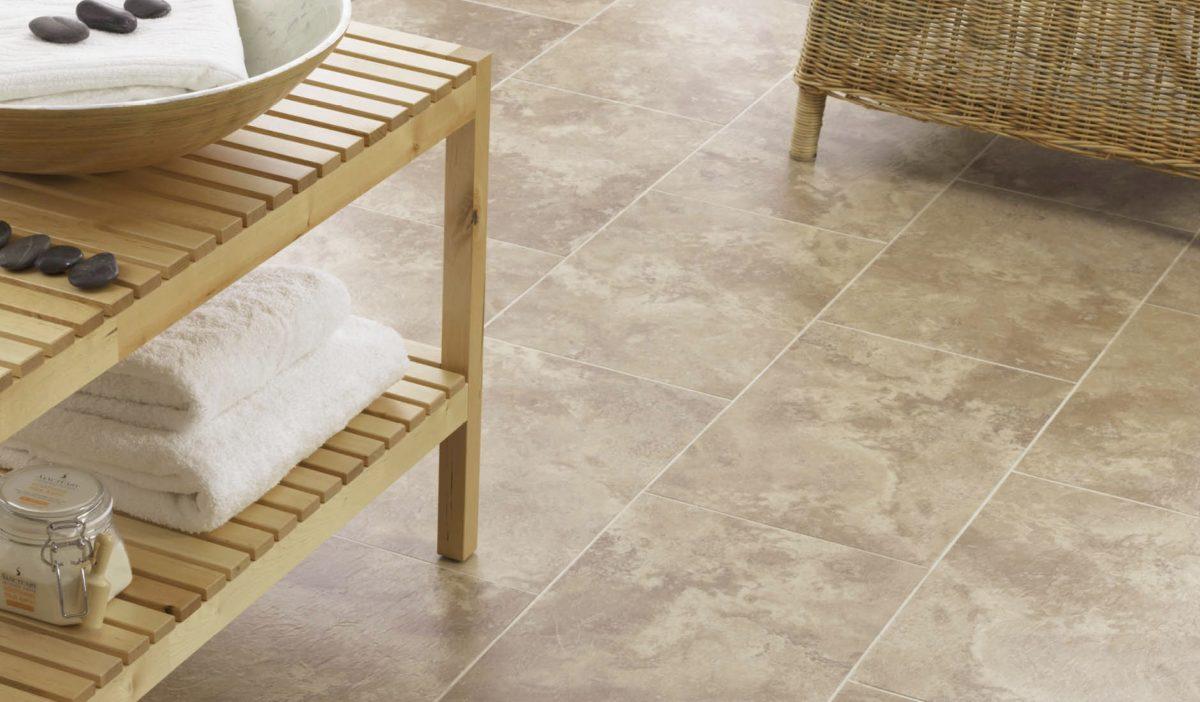 8772stone-flooring-spacia-summer-slate-in-a-bathroom