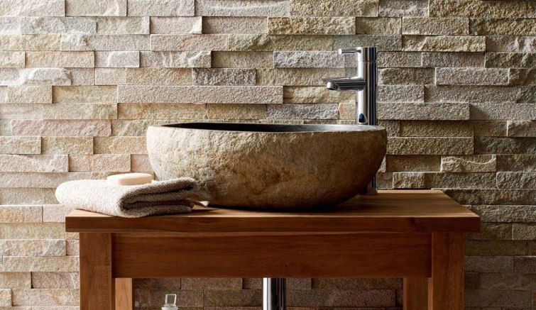 9087Stone-Bathware-by-Mandarin-Stone-at-IDEASGN